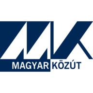 internet.kozut.hu