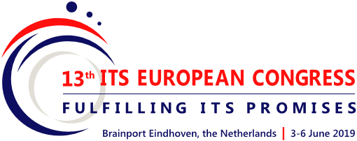 Hungarian Public Roads took part in the 13th its europe congress in Eindhoven